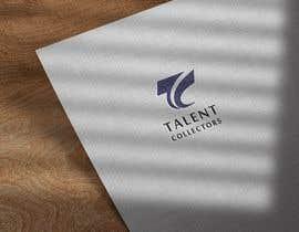 nº 218 pour Design a Logo - 25/09/2020 23:16 EDT par NasirUddinpk