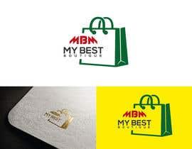 #89 untuk Logo for online shop oleh rabiulislamleon7
