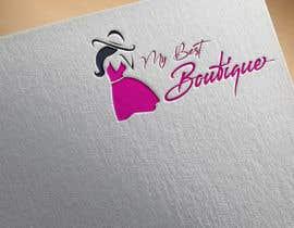 #72 untuk Logo for online shop oleh abulhasan12sa