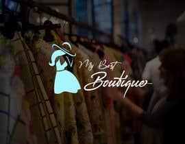 #75 untuk Logo for online shop oleh abulhasan12sa