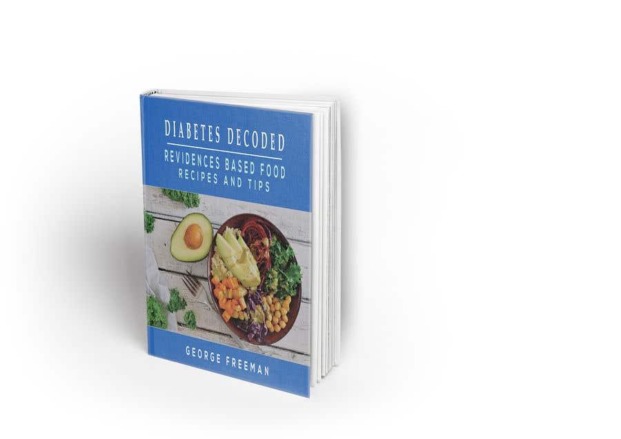 Konkurrenceindlæg #                                        45                                      for                                         eBook Cover Design