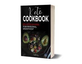 #16 for eBook Cover Design af DesignerMaster12
