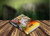 Graphic Design Konkurrenceindlæg #23 for eBook Cover Design