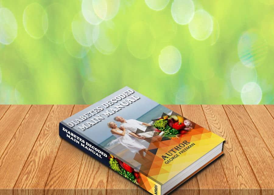 Konkurrenceindlæg #                                        28                                      for                                         eBook Cover Design