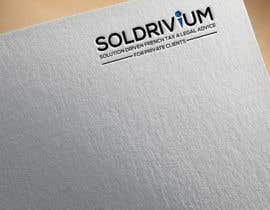 #944 for Design a new logo, letter head and business card and inlay folder  with logo af SafeAndQuality