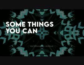 #33 para Lyrics for our Video por Ipauscream