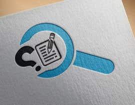 #130 for Logo design for social media by mostafamelegy95