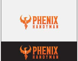 #54 for Design a logo for NY Handyman business by Inventeour