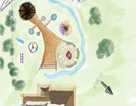 PaulaGamal95 tarafından Landscaping - what do we do with our backyard?? Need an expert!! için no 3