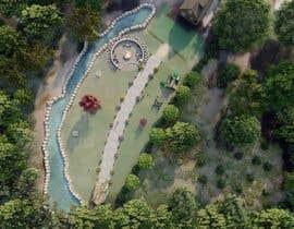 PaulaGamal95 tarafından Landscaping - what do we do with our backyard?? Need an expert!! için no 15