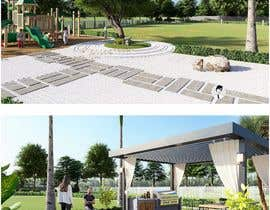 faisolfuady tarafından Landscaping - what do we do with our backyard?? Need an expert!! için no 21