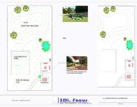 girishkumarar tarafından Landscaping - what do we do with our backyard?? Need an expert!! için no 24