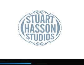 #259 cho Stuart Hasson Branding  - 26/09/2020 20:43 EDT bởi khalilBD2018