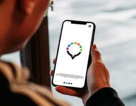 #4 cho App Icon Design bởi ashrarbd9