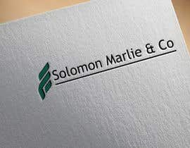 #35 cho Design a business *wordmark logo* for web, stationery, business cards bởi rahmanmosheur10