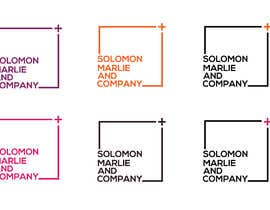 #94 cho Design a business *wordmark logo* for web, stationery, business cards bởi mstalza323