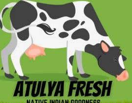 nº 67 pour Atulya Fresh par sapnay1411