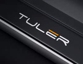nº 79 pour Logo for a company called Tuler - I doing want to give too much detail as I want to see a wide range of different logos. par circlem2009