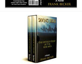 #356 cho Design a cover for my best seller bởi imranislamanik