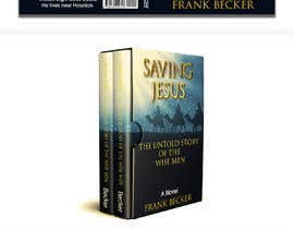 #361 cho Design a cover for my best seller bởi imranislamanik
