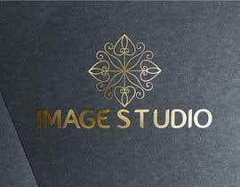 Nro 69 kilpailuun Design animated Logo in Premiere käyttäjältä alshamim0011