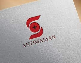 "#54 cho A volunteer logo for the Ukrainian organization ""Antimaidan"" is required. bởi Kutubuddin6585"