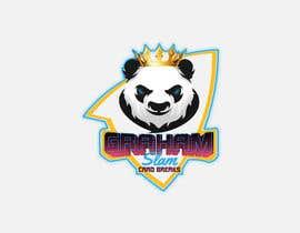 #128 for Need a new Logo af jsleo10