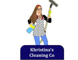 nº 13 pour Cartoon Character Drawing Logo Creation For Cleaning Company. par ArmanHossain6666