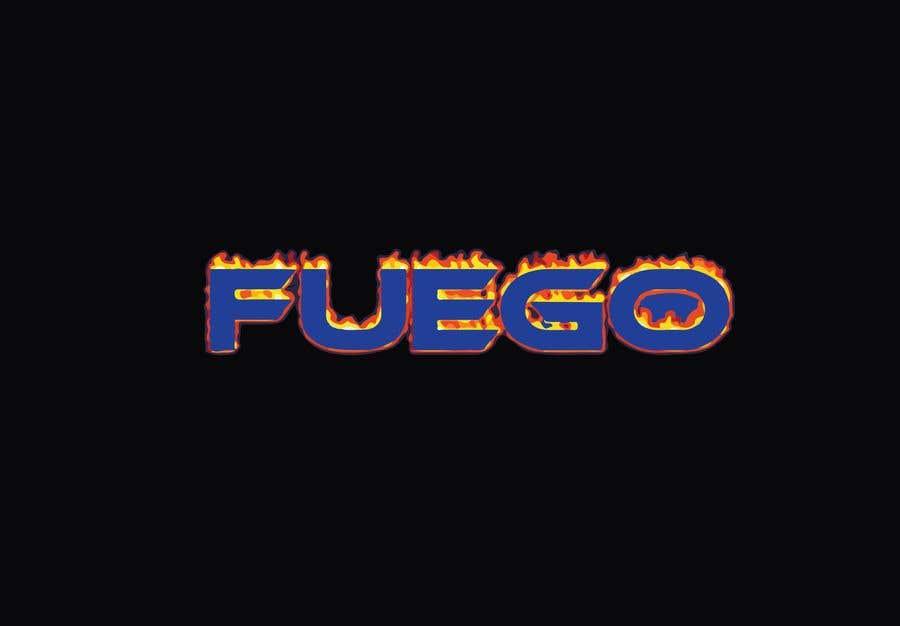 Proposition n°                                        79                                      du concours                                         logo design