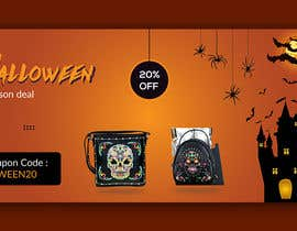 #20 for Website Banners upcoming seasons by shahdesigner112