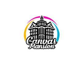 #463 untuk Remake Logo oleh sinzcreation