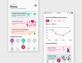 #4 for Build a Mobile & desktop affiliate app for Parent & Kids by muaazbintahir