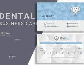 #338 for Business card af Torikulislam751