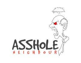 #100 for Asshole Neighbor by koushikbarui008