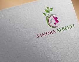 #217 for Make a amazing and wonderful Logo af sabujmiah552