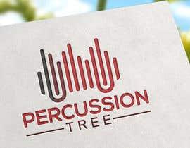 #55 cho Create Logo for Music Instrument Brand bởi hm7258313