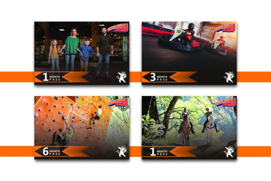 Bài tham dự cuộc thi #                                        44                                      cho                                         Quick graphic design contest