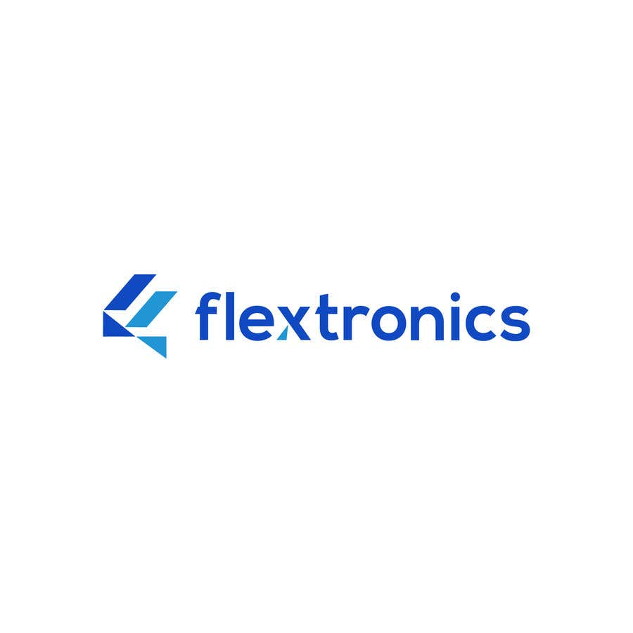 Contest Entry #                                        97                                      for                                         FLXTCS - Logo Designer