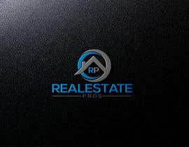 #39 for Logo for real estate company by mdshmjan883