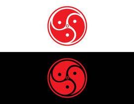 Nro 24 kilpailuun Logo design - 28/09/2020 19:00 EDT käyttäjältä SaYesmin