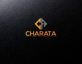 nº 28 pour Charata Automotores - 28/09/2020 19:02 EDT par islamsherajul730
