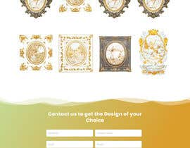 #23 for Wordpress website 6 pages by miladsiddiquey
