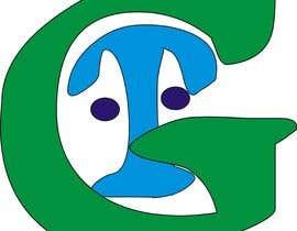 #67 for FBA Logo design af mashiam110110