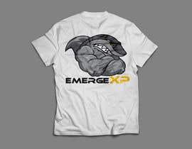 Nro 73 kilpailuun Tshirt picture design käyttäjältä anisulislam754