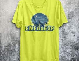Nro 59 kilpailuun Tshirt picture design käyttäjältä mdnewas