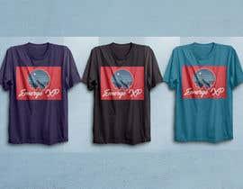 Nro 64 kilpailuun Tshirt picture design käyttäjältä mdnewas