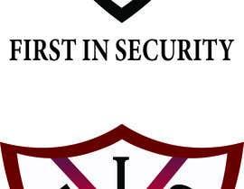 Nro 106 kilpailuun Logo Design - FIS käyttäjältä kulsumshirin25