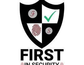 Nro 109 kilpailuun Logo Design - FIS käyttäjältä sichonnu