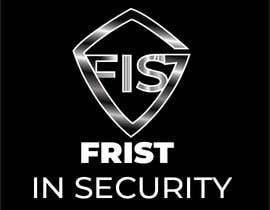 #119 for Logo Design - FIS af mdyeasin20