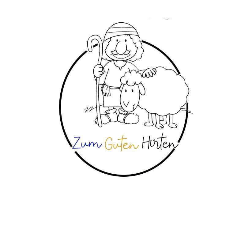 Konkurrenceindlæg #                                        9                                      for                                         logo for kindergarten